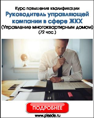 профстандарт бухгалтера 2017 утвержденный правительством рф обучение