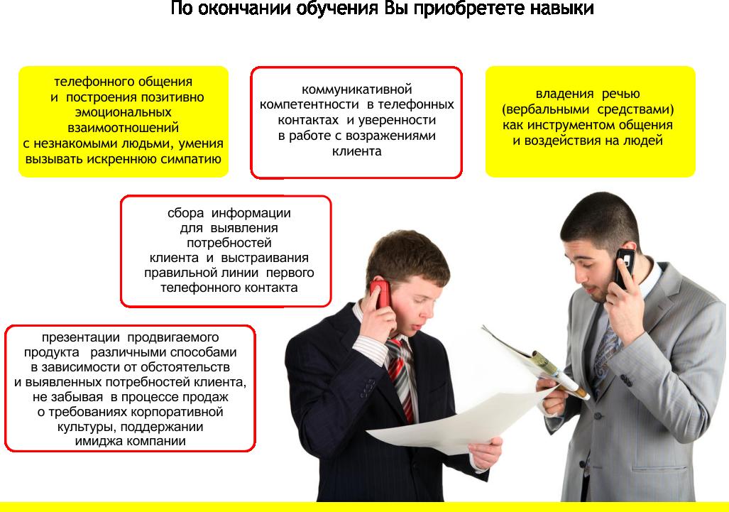 знакомства на украине по телефону